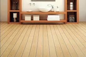 Ceramic Tile Flooring Pros And Cons Ceramic Tile Flooring Pros And Cons Consstone Floor