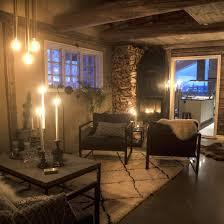 volvo sweden website volvo get away lodge sweden hotel reviews tablet hotels