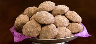 wedding cookies chocolate mexican wedding cookies ghirardelli