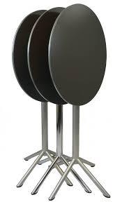 High Top Folding Table Beautiful Folding High Top Table Folding Top Table Suitable For