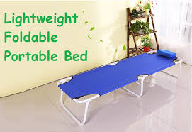 Single Folding Bed High Quality Lightweight Single Fold End 4 3 2020 11 28 Am