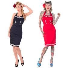 Nautical Theme Fashion - 23 best nautical themed fancy dress ideas images on pinterest