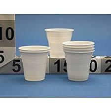 costo bicchieri di plastica prezzi bicchieri di plastica per caffe bicchieri di plastica per