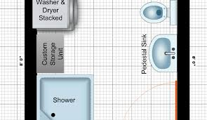 shower doorless tile showers stunning walk in shower dimensions
