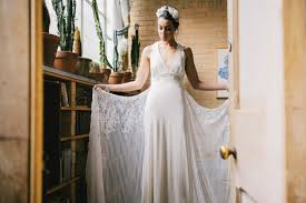 australian wedding dress designers 10 australian wedding dress designers we and you will
