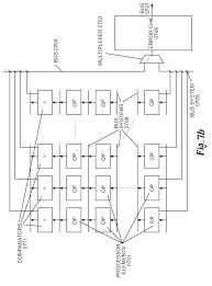 patent us8819505 data processor having disabled cores google
