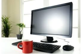 ou acheter pc de bureau acheter pc bureau desktop post 28062012 450 311 achat pc bureau