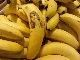 tattoo a banana u2014 steemit