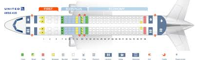 seat map airbus a320 200 united airlines best seats in plane