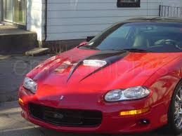 2000 camaro grill emblempros com gm licensed and custom vehicle emblems 1998