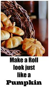 how to make a pumpkin roll literally thistlewood farms rolls