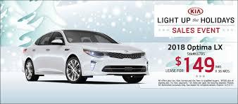 kia vehicle lineup kia dealer u0026 used cars matteson u0026 chicago il hawkinson kia