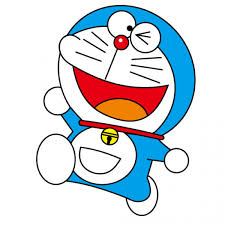 custom doraemon wall stickers decals and murals custom doraemon logo wall sticker floor window decals