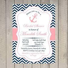 nautical themed wedding invitations nautical wedding invitations mounttaishan info