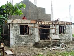 house construction design philippines adhome