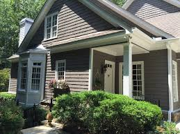 exterior painting gallery u2022 earthly matters painting contractors