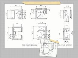 small space floor plans small powder room floor plans house decorations