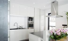 search range hoods you are interested in range hood reviews 2017