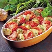 cuisine libanaise facile kafta bil saynieh recette libanaise facile recettes de cuisine