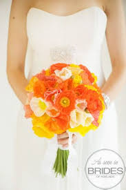 wedding flowers adelaide 18 best poppy wedding images on bridal bouquets poppy