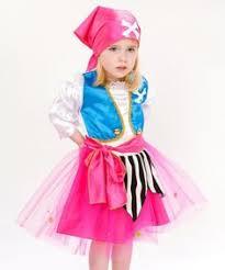 3t Boy Halloween Costumes Toddler Pirate Boys Halloween Costume 3t 4t Child Kids Fancy Dress
