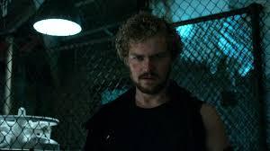 When Does Hells Kitchen Start Iron Fist Trailer Netflix U0027s Latest Marvel Series Teases A Major
