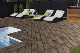 use the backyard to extend your living space this summer