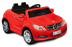 mercedes jeep 2016 red amazon com mercedes benz e550 6v red toys u0026 games