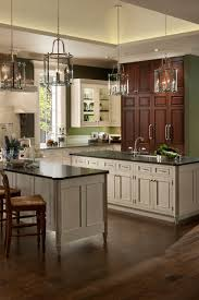 wood mode brookhaven custom kitchen cabinets gramercy park nyc