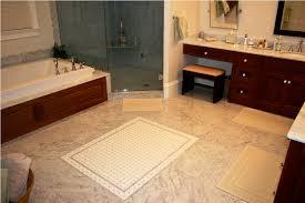 carrara marble bathroom designs carrara marble bathroom inspiration home designs