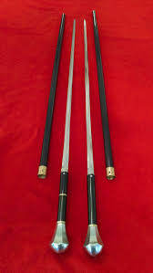 58 best sword canes and walking sticks for sale images on