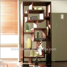 tall living room cabinets brilliant display cabinet traditional living room new york living