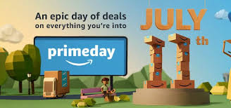amazon tv deal black friday 55 inch amazon prime day 2017 deals live updates and black friday price