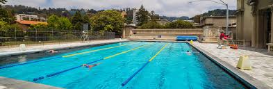 gyms open on thanksgiving hearst pool
