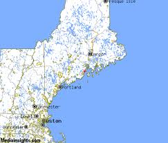 map of camden maine camden vacation rentals hotels weather map and attractions