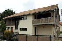wohnflã chenberechnung balkon einfamilienhaus modern holzhaus satteldach eckfenster modern