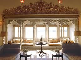 Rajasthani Home Design Plans Taj Lake Palace Udaipur India Hotel Review U0026 Photos