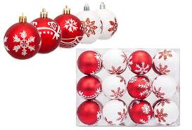top 10 best balls for your tree 2017 heavy