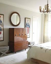 home tours of amazing bedrooms martha stewart