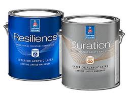 what type of sherwin williams paint is best for kitchen cabinets exterior paint sherwin williams