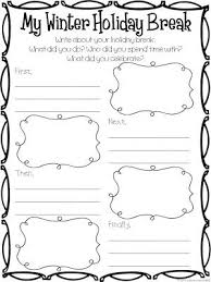 11 best and writing ideas for school images on