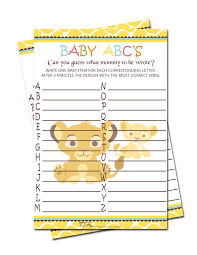 baby shower taboo game images baby shower ideas
