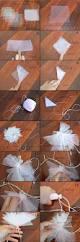 Diy Lighting Ideas For Bedroom Best 25 Flower Fairy Lights Ideas Only On Pinterest Girls