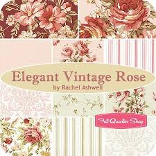 88 best shabby chic fabrics images on pinterest shabby chic