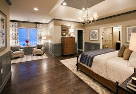 Master Bedroom Sitting Room Ideas House Plans And More - Bedroom with sitting area designs