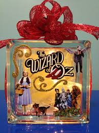 wizard of oz the wizard of oz kingston gift and