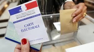les bureaux de vote comment s inscrire à nouveau bureau de vote monadressechange
