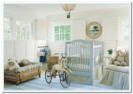 the painting color combination for baby u0027s bedroom home and