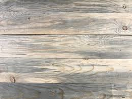 what stain looks on pine blue stain pine