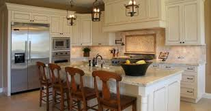 ideas for kitchen islands unique kitchen island ideas with seating